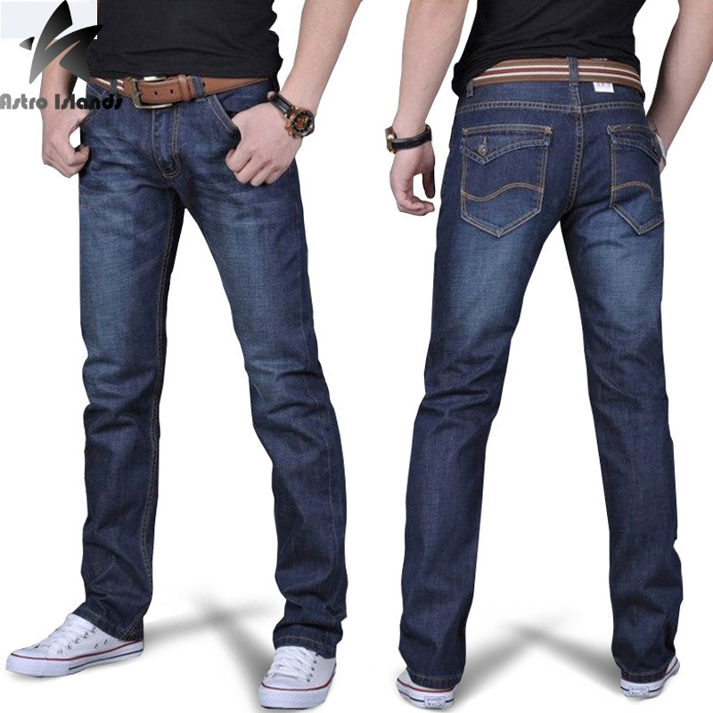 2016 Mens Jeans Slim Soft Casual Denim 11 Color Avaliable 11 Styles Street Style Original Plus Size A Variety Of Jeans MT280Одежда и ак�е��уары<br><br><br>Aliexpress