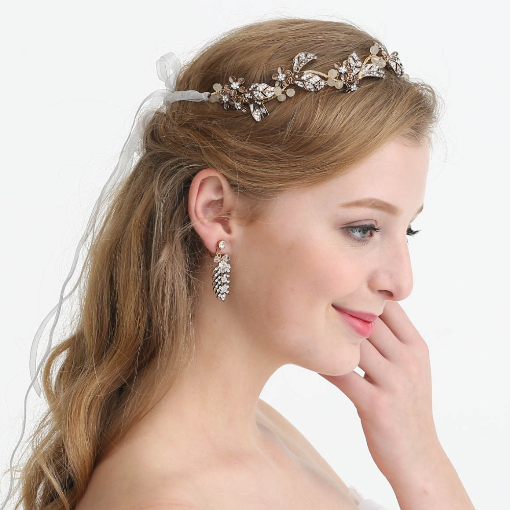 AD2228 hair band (6)