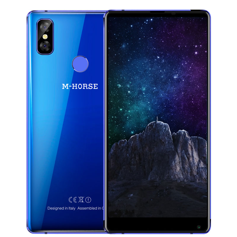 M-HORSE-Mobile-Phone