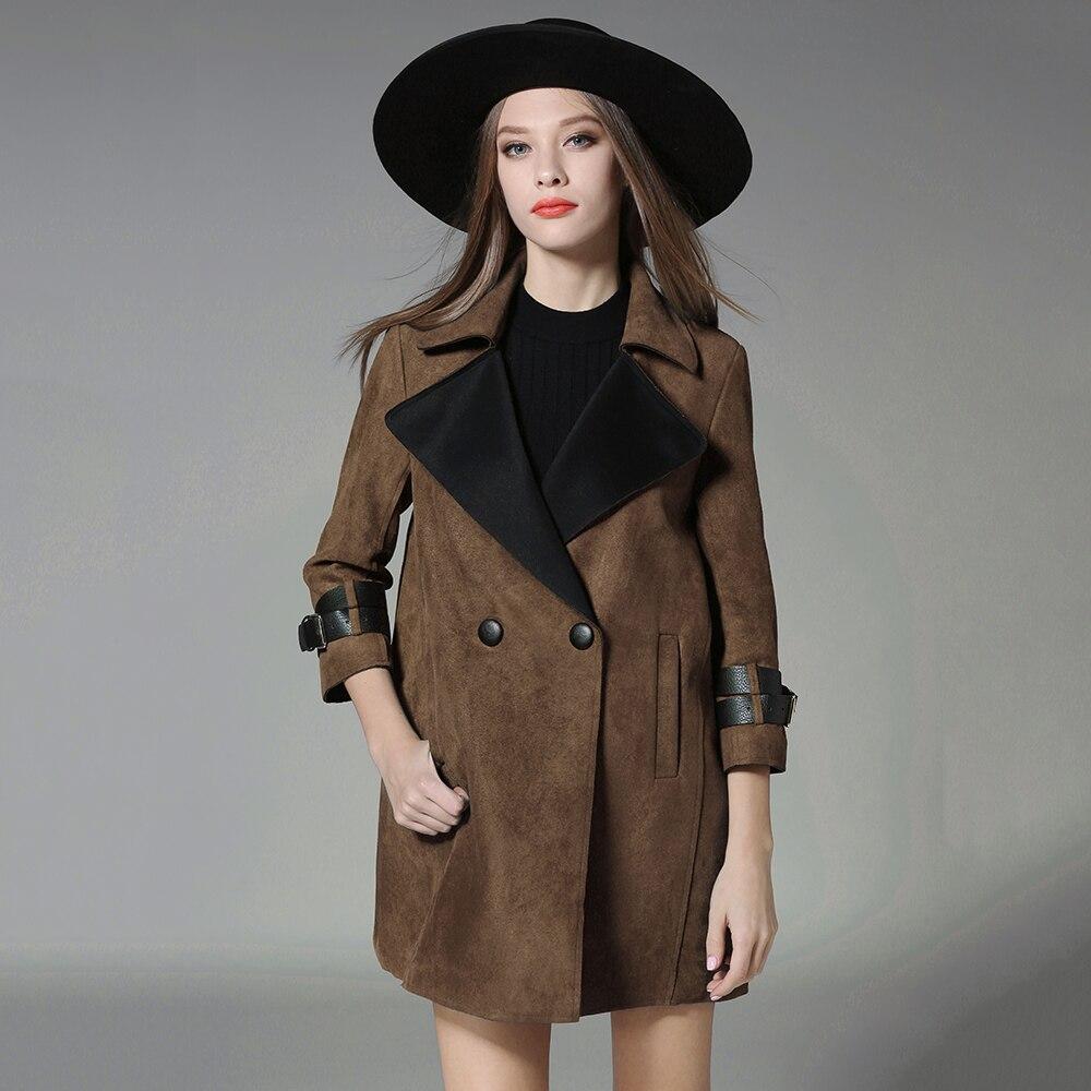 Куртки Пальто Осень 2017