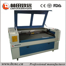 After-sales Service Provided handheld controller of CNC Router laser cutting engrving machine LT1390