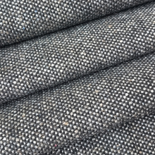 6Nm/2 anti-static/anti-bacteria/anti-odor fabric for sofa/pillow/mattres(China)