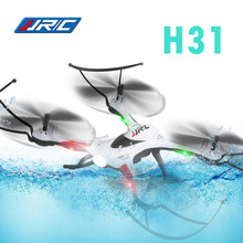 JJRC H31 Waterproof Quadcopter RC Helicopter Remote Control Mini Drone Aircraft Gyroscope Headless Mode One Key Return Toys  *