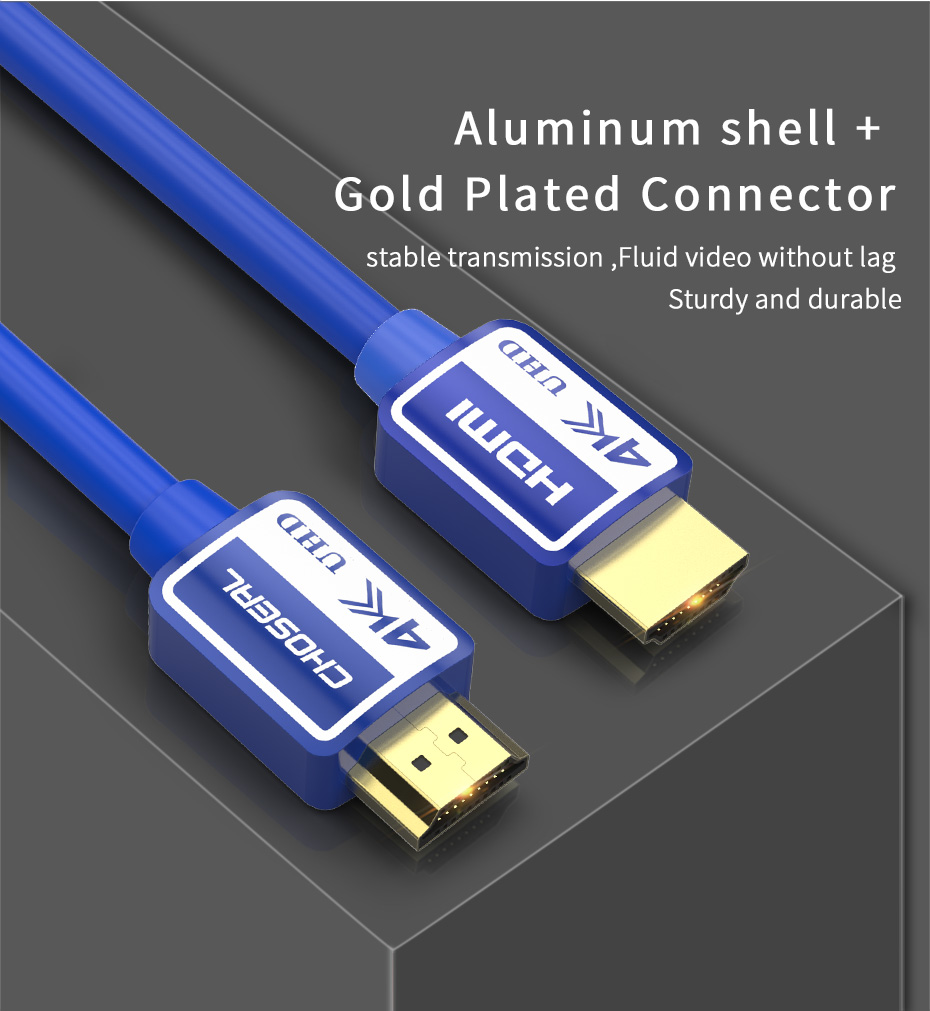 hdmi cable 2m-8