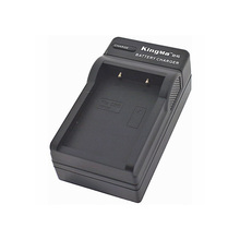 Brand new original Charger NP-100 CNP100 EX-F1 F10 F2 for Casio battery charger digital camera charger Free Shipping