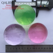 Buy QALRM 11pcs / Lot Hydrogel Pear Shaped Big 13-18mm Crystal Soil Water Beads Mud Grow Ball Wedding Orbeez Growing Bulbs for $3.69 in AliExpress store