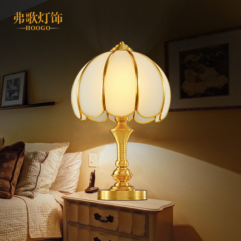 Modern super bright children fine lamp reading light desk lamp for home decoration Children s gifts<br><br>Aliexpress