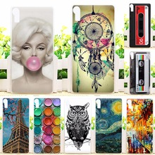 Buy Lenovo VIBE Shot Z90 Cover Soft TPU Phone Case Lenovo Vibe Shot Cases Lenov Z90 Cases Z90-7 Z90a40 Silicone Back Covers for $1.14 in AliExpress store