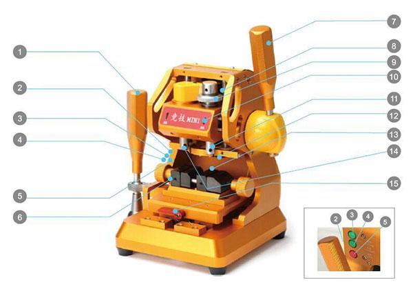 jingji-mini-vertical-key-cutting-machine-refined-version-pic-1