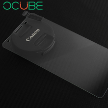 Ocube film for Cubot x15 glass tempered Film Screen Protector 9H Explosion Proof Scren For Cubot X15  Mobile Phone
