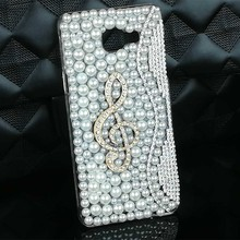 5.2 inch Woman Fashion High Heel Peacon Bird Case for Samsung Galaxy A5 2016 Crown Black Rhinestone Hard Cover for Samsung A5100