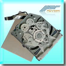Original Blue Ray DVD Drive For PS4 KEM-490AAA Single Eye drive 490 DVD laser lens drive