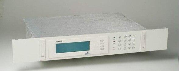 Emerson   PSM-E10<br><br>Aliexpress