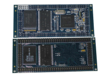 [TQ2440 core board] ARM9 development board, /S3C2440 chip core board, /256Nand, 64sdram(China)