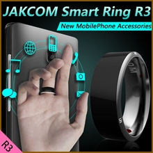 Jakcom R3 Smart Ring New Product Of Mobile Phone Antenna As Baofeng External Antenna Cdma 800Mhz Phone For Nokia 3720C