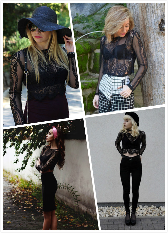 blouse170214708
