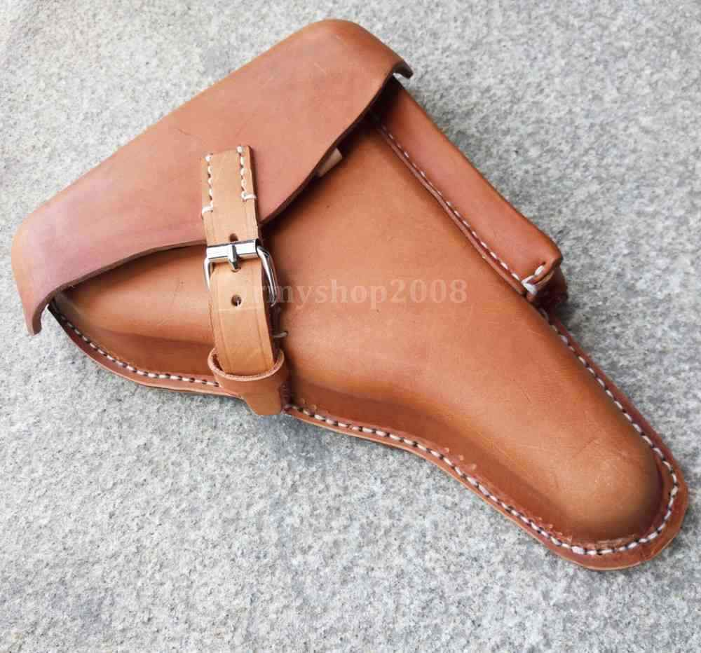 Muck Boots Muckmaster Commercial Grade Mid Boots Black Sz 14 MMM-500A NIB
