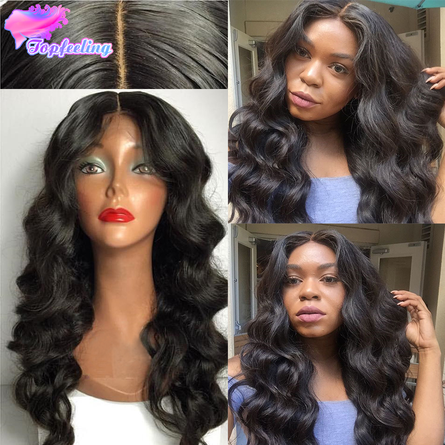 150 Density Human Hair Full Lace Wigs Body Loose Wave Glueless Full Lace Wigs With Baby Hair Brazilian Human Hair Lace Front Wig<br><br>Aliexpress