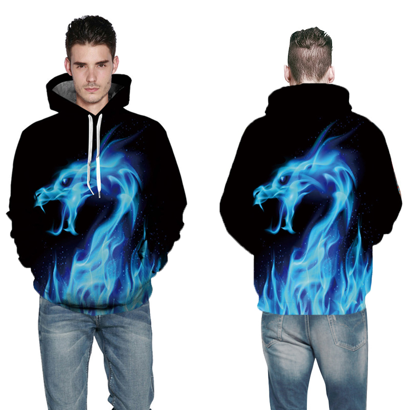 BIANYILONG-Hot-FashJJHJion-Hoodies-M-nner-frauen-3d-Sweatshirts-Drucken-Fire-Dragon-Mit-Kapuze-Hoodies-Schlange (1)