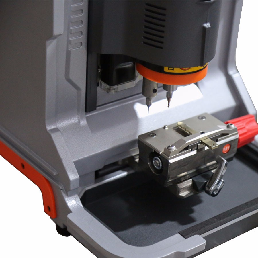 xhorse-condor-xc-mini-cutting-machine-2