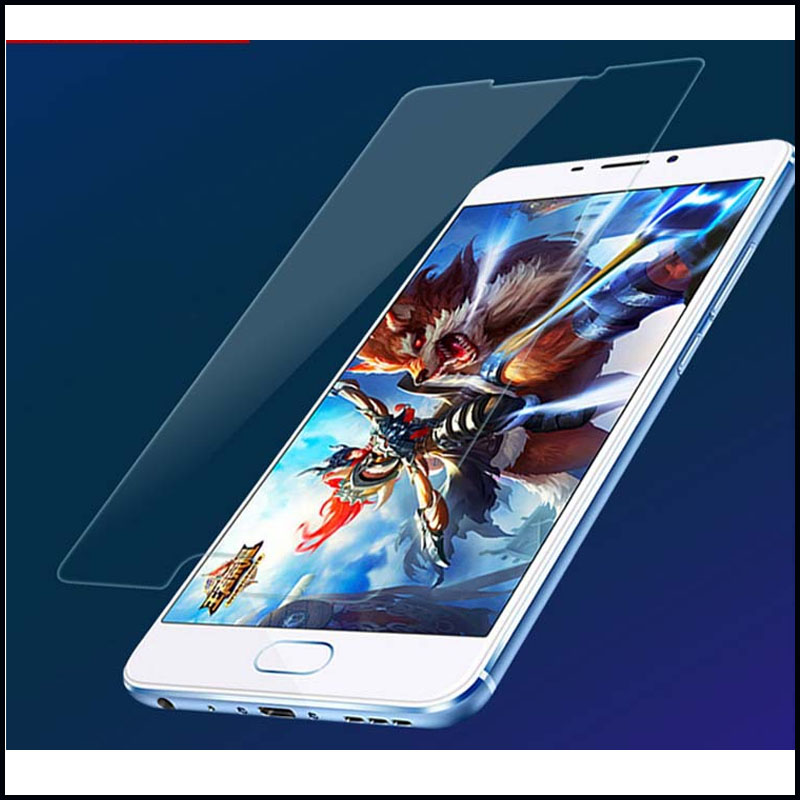 10PCS-M6-Note-Full-Cover-Screen-Protector-for-Meizu-M6-Note-5-5-inch-Tempered-Glass