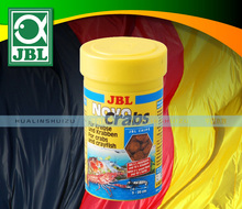 JBL crabs shrimp fish food tablet diet aquarium tropical pet food feed made in Germany