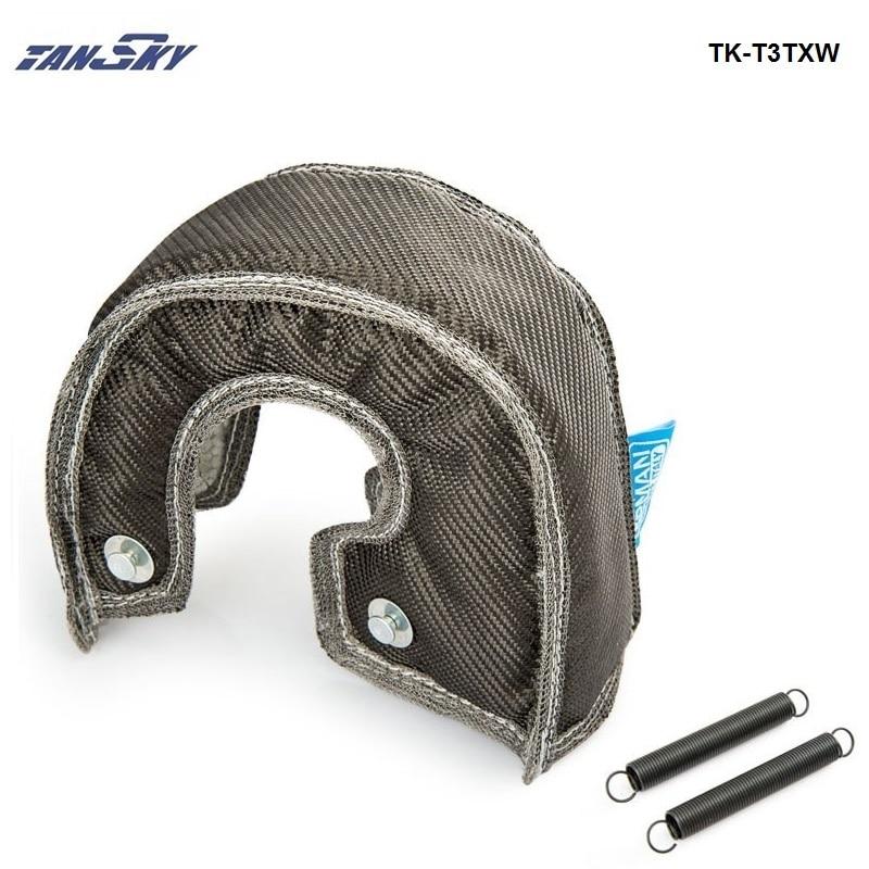 Silver Brand New T3 High Heat Turbo Blanket