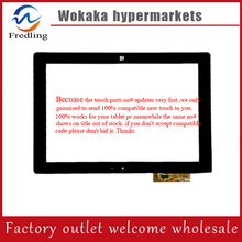 New 10.1inch 8070-0B5858E Windows 8 Tablet PC Android Touch Digitizer PAD MID Glass Capacitive Touch Screen Sensor Repair