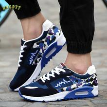 2017 Seasons New Men's Casual Shoes Fashion Personality Breathable Shoes Fashion Leisure Shoes Shoes All-match(China)