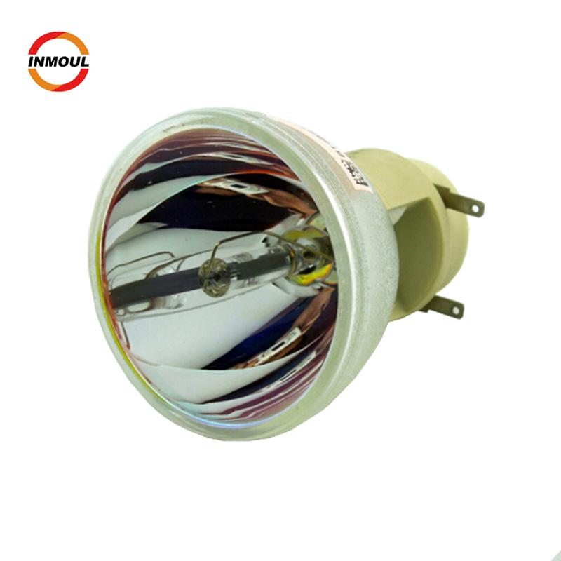 Replacement Projector Lamp 5J.J7L05.001 for BENQ W1070 W1080ST<br><br>Aliexpress