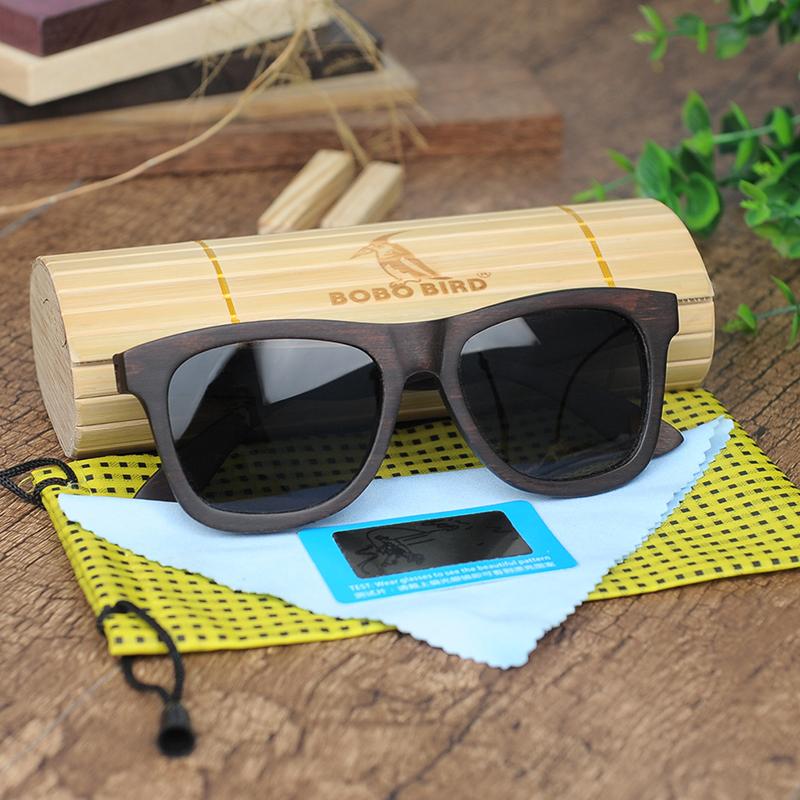C-DG08a ebony wooden polarized Laser (11)