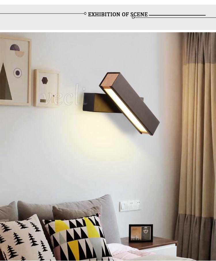 Rotation Wall Lamp (5)