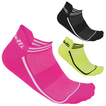 Women Men Short Socks Sport Socks Running Cycling BIKE Socks  Basketball football socks