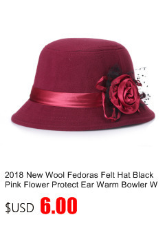 3c515cd4e49 2017 New Australia Wool Felt Hat England Women Fedora Hat Wide Brim Hats  With Big Bowknot For Elegant Lady Hat Christmas GIfts