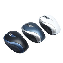 Reliable gamer Wireless font b Mouse b font 2 4GHz Wireless Gaming font b Mouse b