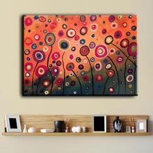 xdr353 alexandercalder and Modern Oil Painting Jackson Pollock Abstract Canvas Art Number 27 Wall Pictures For Living Room Home