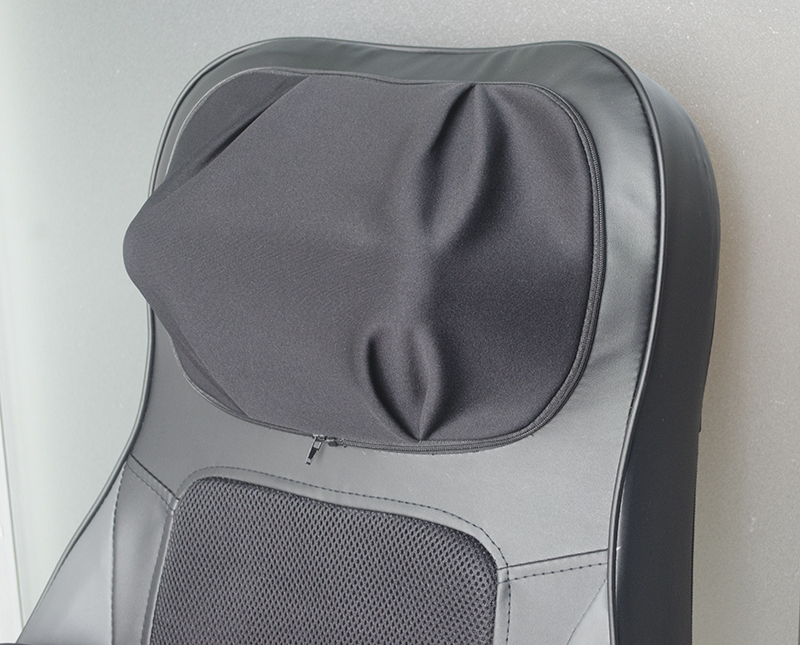 Massage Cushion (13)