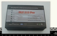 FLY 200 Pro for all ford mazda jaguar and landrover(China)