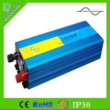 3KW Off Grid Solar Inverter 3000W Pure Sine Wave Inverter DC230vto AC100/110/120V or 220/230/240V Solar Wind Inverter 3000W