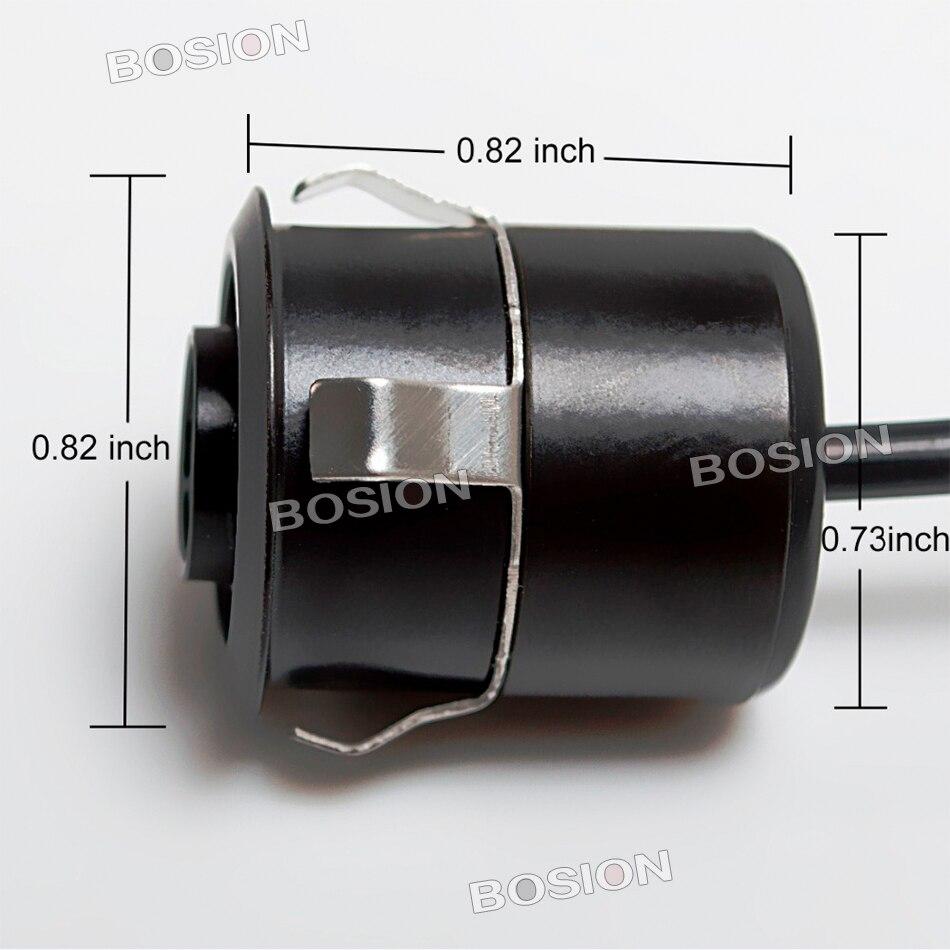 SXT-004 (4)