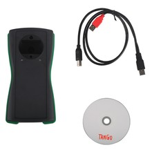 Tango Key Programmer with All Software TANGO Transponder Programmer(China)