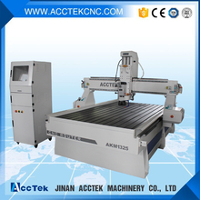 1325  cnc machine engraving cutter cnc router cnc woodworking machine furniture equipments
