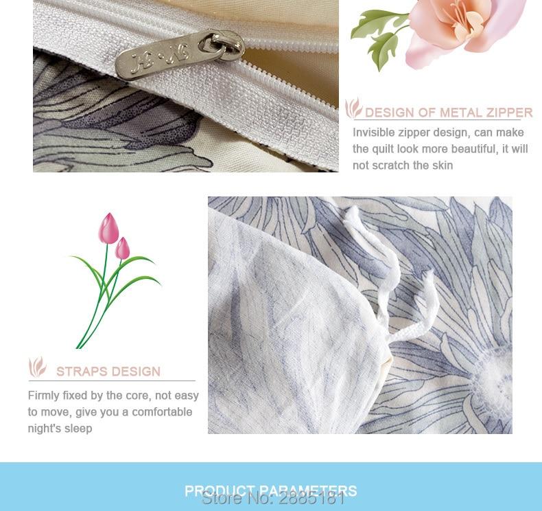 100%-Cotton-Quilt-Cover_06