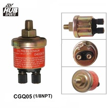 Hubsports-Oil pressure Sensor Replacement for Defi Link for Apexi any oil pressure gauge For Toyota avensis HU-CGQ05(China)