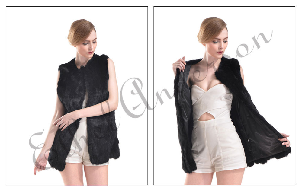 AO899_1_rabbit-vest-waistcoat_03