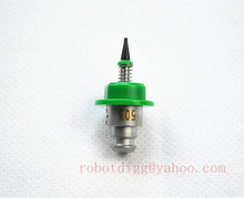 New 1pcs  503 Nozzles for SMT Machine