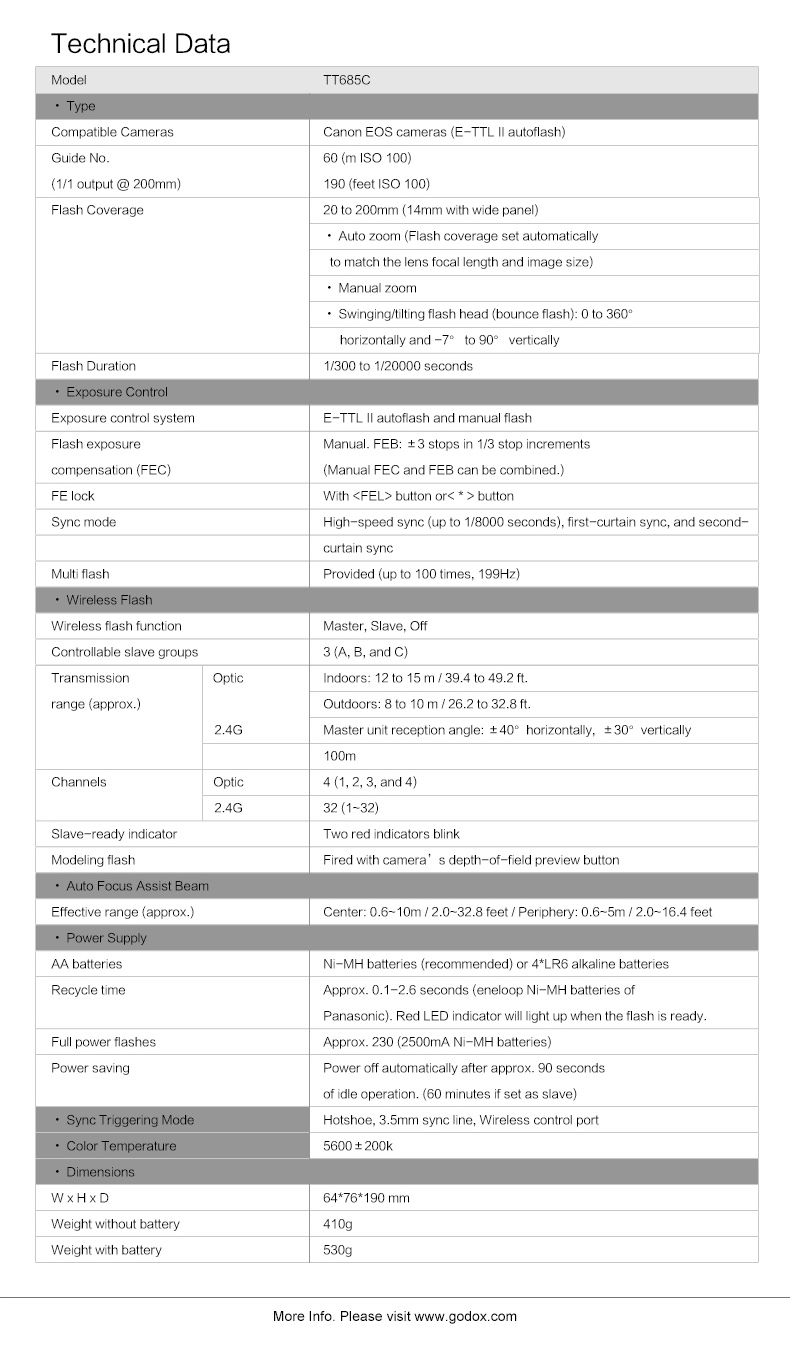 Products_TT685C_08