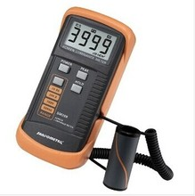 SM208 Screen luminance meter Stability is good Impact resistance meter