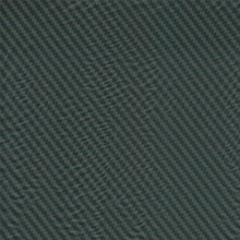 WDF790-5 5Square Meter carbon fiber water transfer printing film hydrographics black and coffee