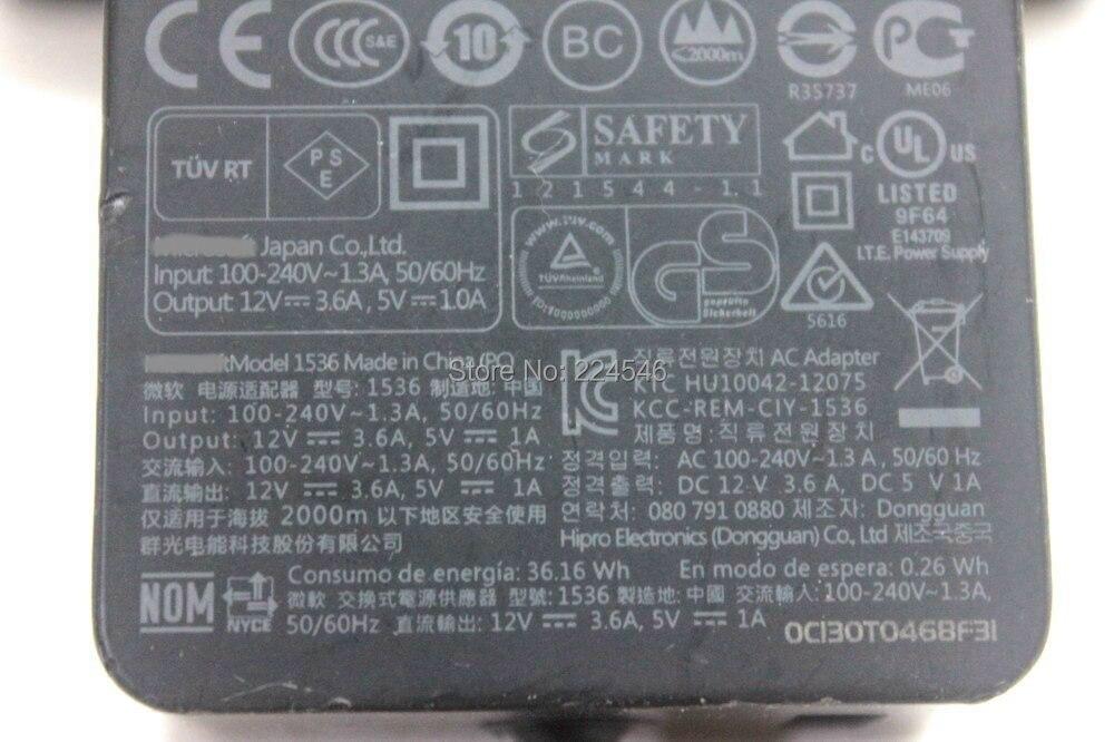 Surface 2 RT Pro2-7
